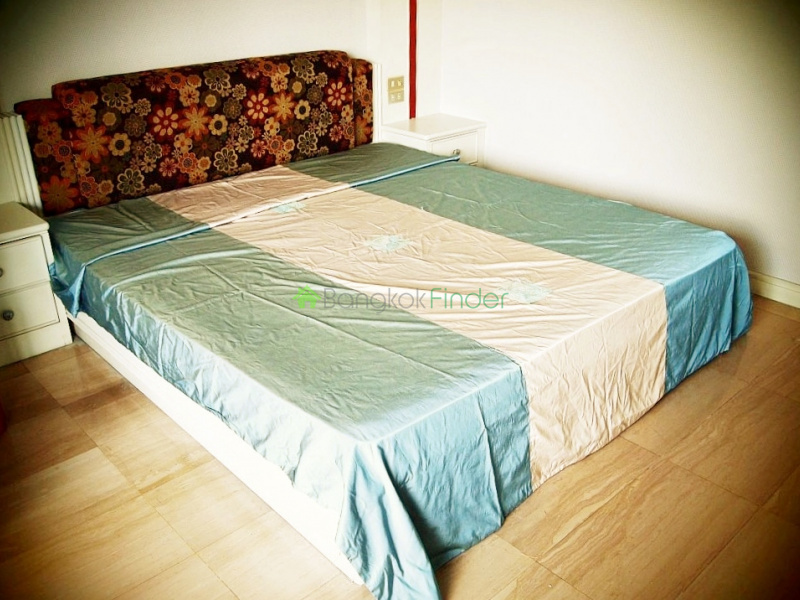 Phrom Phong,Bangkok,Thailand,3 Bedrooms Bedrooms,3 BathroomsBathrooms,Condo,4018