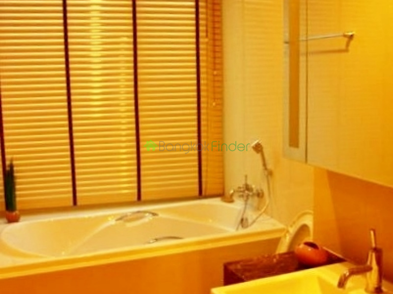 Phrom Phong,Bangkok,Thailand,1 Bedroom Bedrooms,1 BathroomBathrooms,Condo,4024