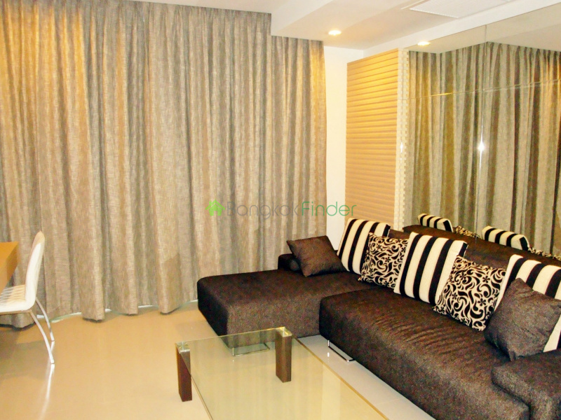 Nana,Bangkok,Thailand,2 Bedrooms Bedrooms,2 BathroomsBathrooms,Condo,4025