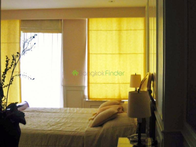 Ploenchit-Chidlom,Bangkok,Thailand,2 Bedrooms Bedrooms,2 BathroomsBathrooms,Condo,Langsuan Ville,4035