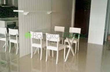 Nana, Bangkok, Thailand, 2 Bedrooms Bedrooms, ,2 BathroomsBathrooms,Condo,For Rent,Prime 11,4039