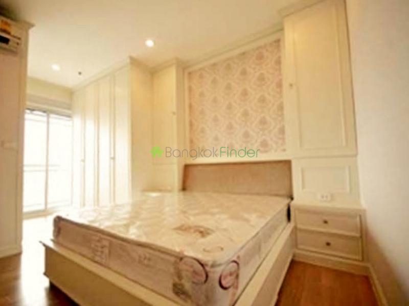 Sathorn,Bangkok,Thailand,2 Bedrooms Bedrooms,2 BathroomsBathrooms,Condo,4043