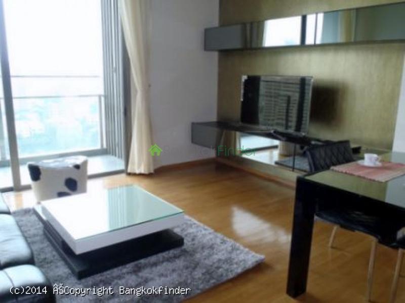 49 Sukhumvit,Phrom Phong,Thailand,1 Bedroom Bedrooms,1 BathroomBathrooms,Condo,Aequa,Sukhumvit,5576