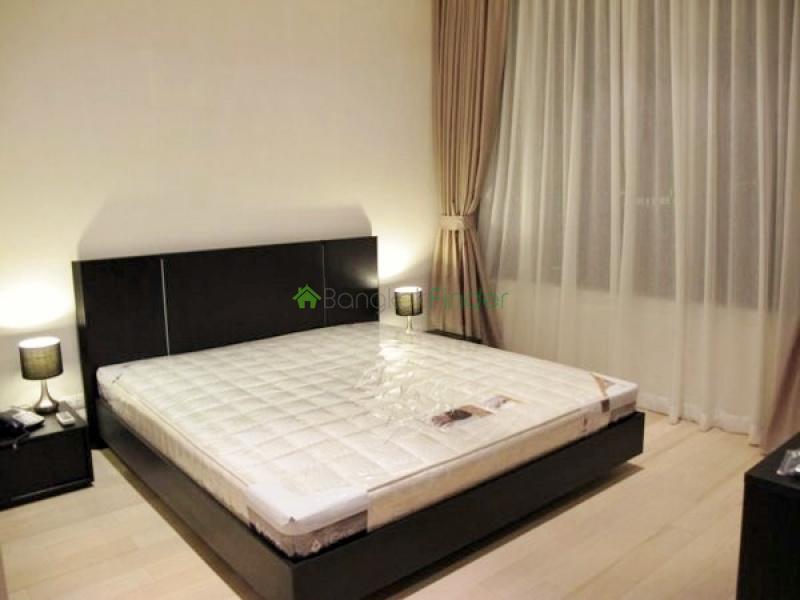 Thonglor,Bangkok,Thailand,1 Bedroom Bedrooms,1 BathroomBathrooms,Condo,4054