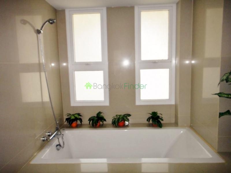 Phrom Phong,Bangkok,Thailand,2 Bedrooms Bedrooms,2 BathroomsBathrooms,Condo,4058