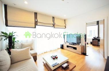 Asoke, Bangkok, Thailand, 1 Bedroom Bedrooms, ,1 BathroomBathrooms,Condo,For Rent,The Wind Sukhumvit 23,4061