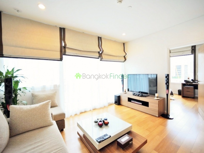 Asoke,Bangkok,Thailand,1 Bedroom Bedrooms,1 BathroomBathrooms,Condo,4061