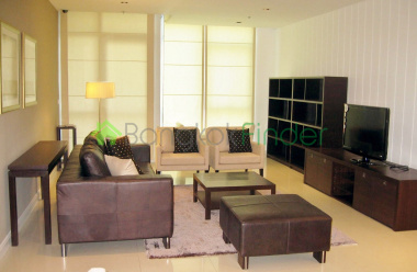 Ploenchit, Bangkok, Thailand, 2 Bedrooms Bedrooms, ,2 BathroomsBathrooms,Condo,For Rent,Athenee Residence,4062