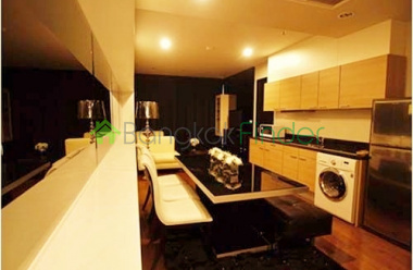 Ploenchit, Bangkok, Thailand, 2 Bedrooms Bedrooms, ,2 BathroomsBathrooms,Condo,For Rent,The Address Chidlom,4067