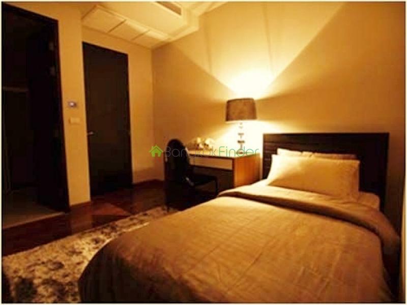 Ploenchit-Chidlom,Bangkok,Thailand,2 Bedrooms Bedrooms,2 BathroomsBathrooms,Condo,4067