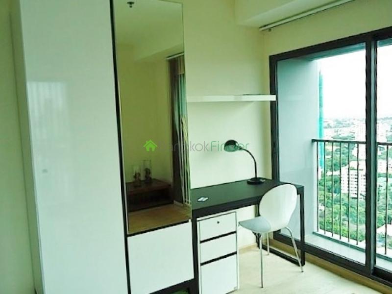 Thonglor,Bangkok,Thailand,1 Bedroom Bedrooms,1 BathroomBathrooms,Condo,Noble Remix,4072