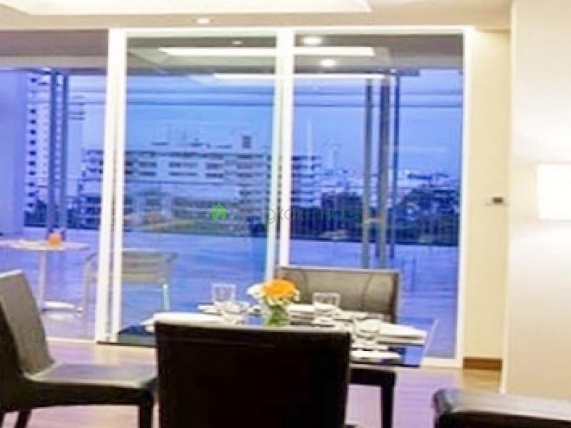 Phrom Phong,Bangkok,Thailand,2 Bedrooms Bedrooms,2 BathroomsBathrooms,Condo,4088