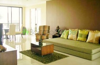 Thonglor, Bangkok, Thailand, 5 Bedrooms Bedrooms, ,5 BathroomsBathrooms,Condo,For Rent,Baan Mela,4090