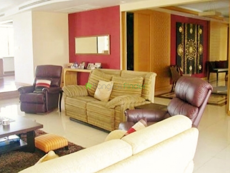 Thonglor,Bangkok,Thailand,5 Bedrooms Bedrooms,5 BathroomsBathrooms,Condo,Baan Mela,4090