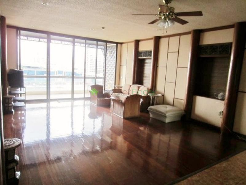 Sathorn-Riverside,Bangkok,Thailand,2 Bedrooms Bedrooms,3 BathroomsBathrooms,Condo,River House,4092