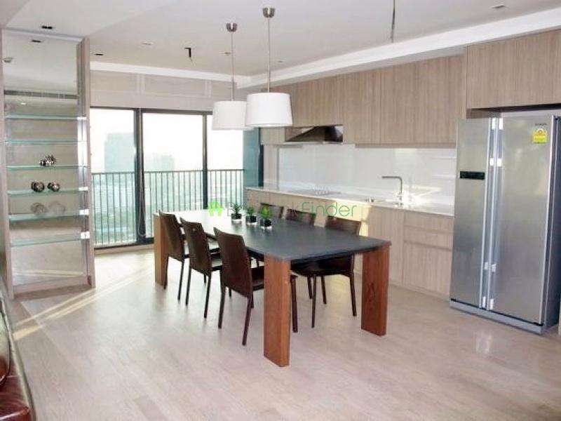 Thonglor,Bangkok,Thailand,3 Bedrooms Bedrooms,3 BathroomsBathrooms,Condo,4098