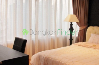 Phrom Phong, Bangkok, Thailand, 1 Bedroom Bedrooms, ,1 BathroomBathrooms,Condo,For Rent,The Emporio Place,4101