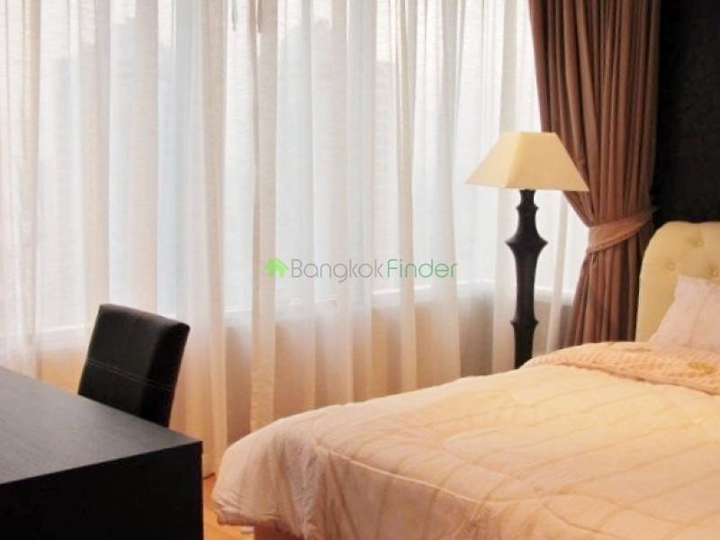 Phrom Phong,Bangkok,Thailand,1 Bedroom Bedrooms,1 BathroomBathrooms,Condo,Emporio,4101