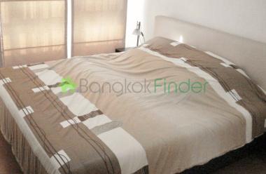Thonglor, Bangkok, Thailand, 1 Bedroom Bedrooms, ,1 BathroomBathrooms,Condo,For Rent,Plus 38,4103