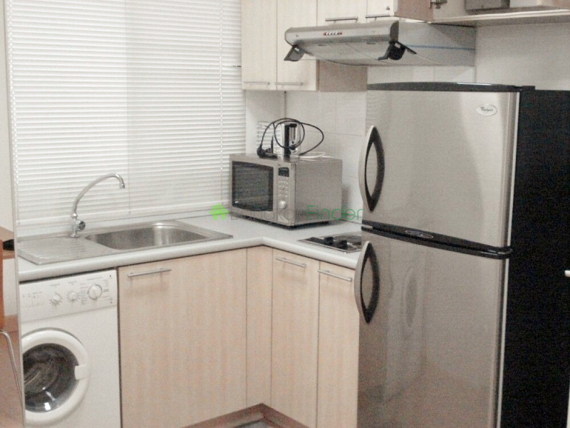 Thonglor,Bangkok,Thailand,1 Bedroom Bedrooms,1 BathroomBathrooms,Condo,4103