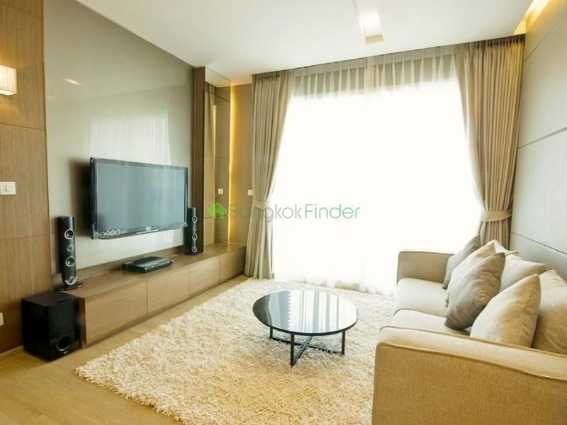 Thonglor,Bangkok,Thailand,2 Bedrooms Bedrooms,2 BathroomsBathrooms,Condo,4104