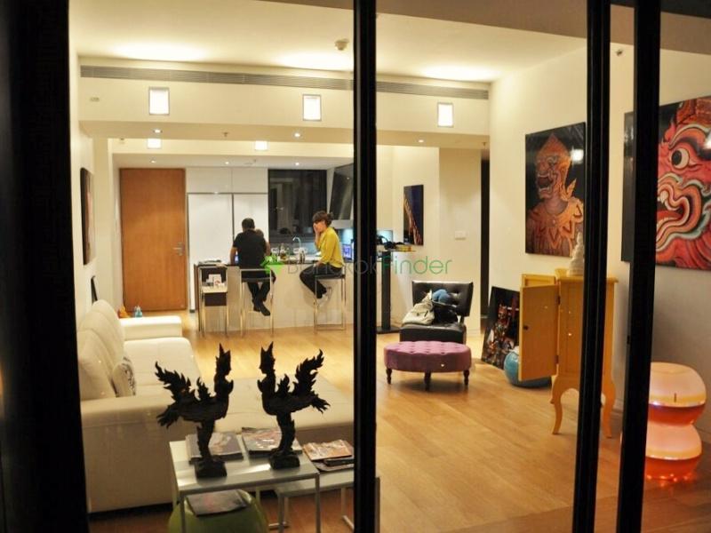Sathorn,Bangkok,Thailand,2 Bedrooms Bedrooms,2 BathroomsBathrooms,Condo,4115