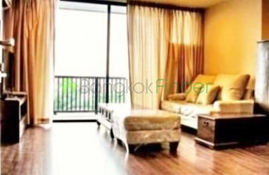 Ekamai, Bangkok, Thailand, 2 Bedrooms Bedrooms, ,2 BathroomsBathrooms,Condo,For Rent,D65,4121