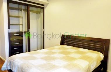 Thonglor, Bangkok, Thailand, 2 Bedrooms Bedrooms, ,2 BathroomsBathrooms,Condo,For Rent,Silver Heritage,4127