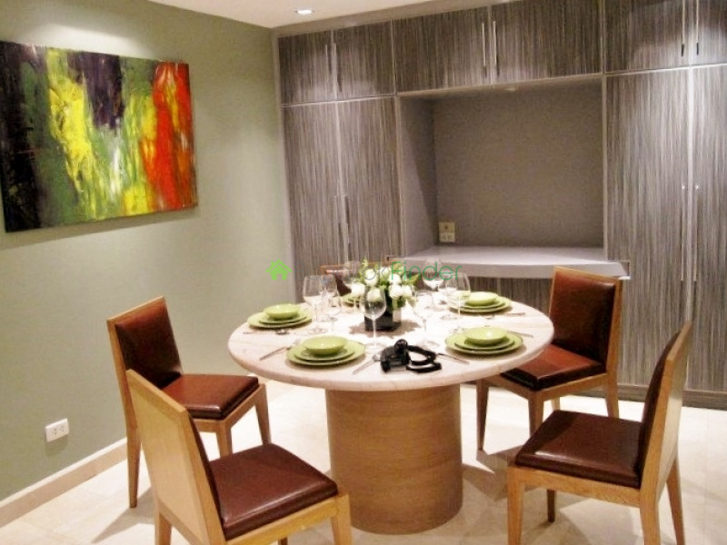 Sathorn,Bangkok,Thailand,2 Bedrooms Bedrooms,2 BathroomsBathrooms,Condo,4128