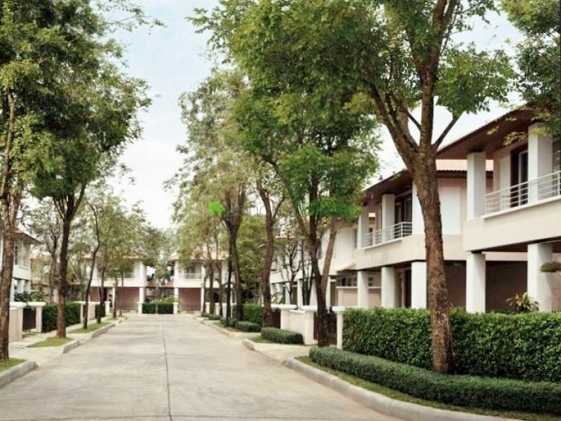 1 Ramintra,Ladprao,Bangkok,Thailand,3 Bedrooms Bedrooms,3 BathroomsBathrooms,House,Bangkok Villas,Ramintra,4138