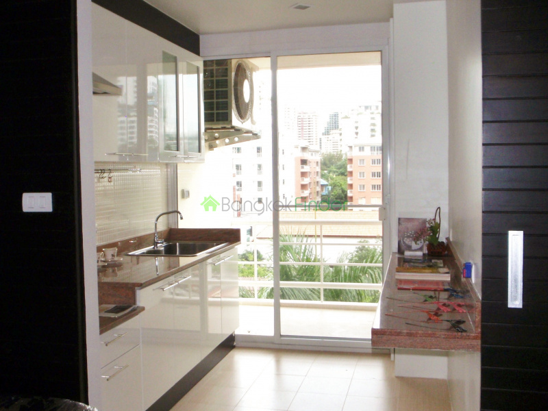 39 Sukhumvit,Phrom Phong,Bangkok,Thailand,2 Bedrooms Bedrooms,2 BathroomsBathrooms,Condo,The Amethyst,Sukhumvit,4153