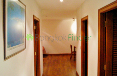 Nana, Bangkok, Thailand, 2 Bedrooms Bedrooms, ,2 BathroomsBathrooms,Condo,For Rent,Liberty Park II,4172