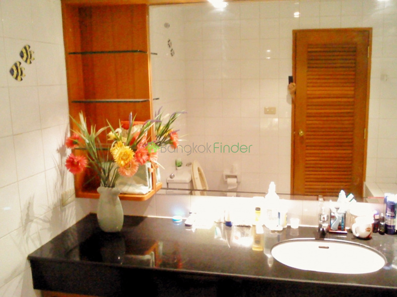Nana,Bangkok,Thailand,2 Bedrooms Bedrooms,2 BathroomsBathrooms,Condo,4172