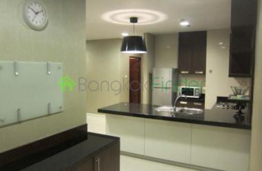 11 Sukhumvit, Nana, Bangkok, Thailand, 2 Bedrooms Bedrooms, ,2 BathroomsBathrooms,Condo,For Rent,Sukhumvit City Resort,Sukhumvit,5543