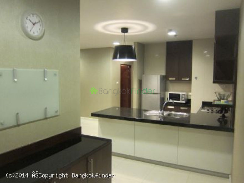 11 Sukhumvit, Nana, Bangkok, Thailand, 2 Bedrooms Bedrooms, ,2 BathroomsBathrooms,Condo,For Rent,Sukhumvit City Resort,Sukhumvit,5543