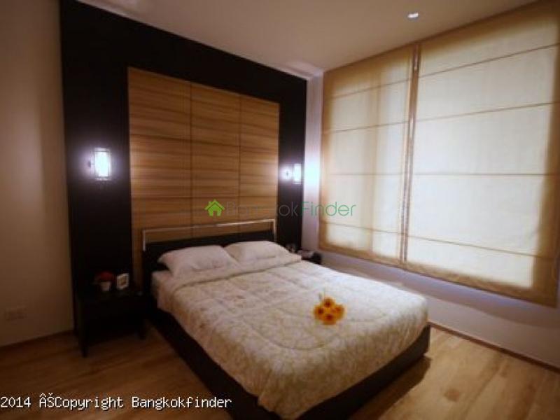 Sathorn,Sathorn,Bangkok,Thailand,1 Bedroom Bedrooms,1 BathroomBathrooms,Condo,The Empire Place,Sathorn,5539