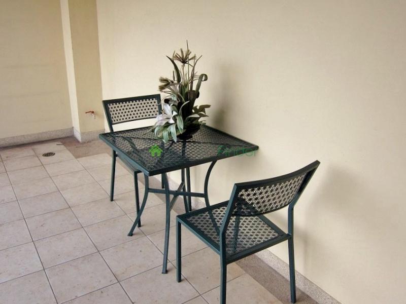 Asoke,Bangkok,Thailand,2 Bedrooms Bedrooms,2 BathroomsBathrooms,Condo,Wilshire,4209
