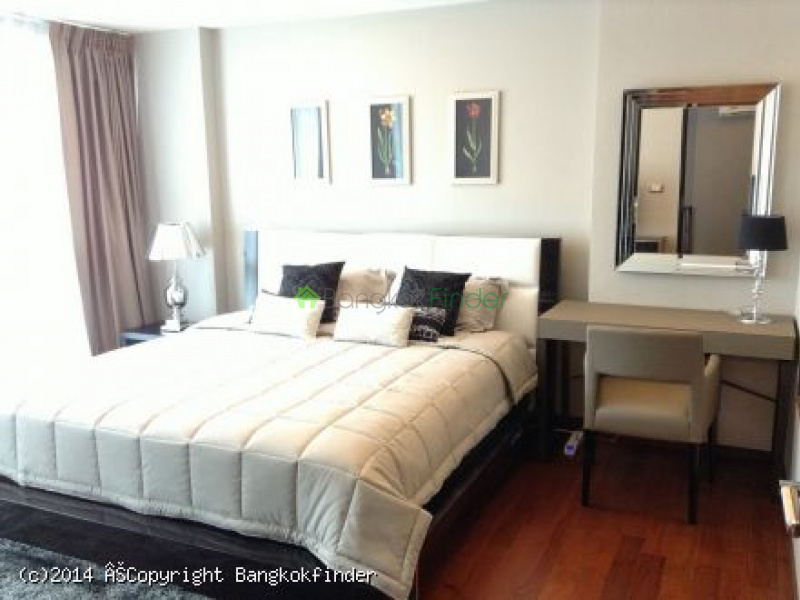 61 Sukhumvit,Ekamai,Bangkok,Thailand,2 Bedrooms Bedrooms,2 BathroomsBathrooms,Condo,The Address 61,Sukhumvit,5537