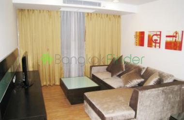 Bangokok Thonglor condo for rent, Bangkok condo for rent, Alcove 49 Condos