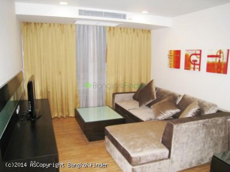49 Sukhumvit,Thonglor,Bangkok,Thailand,2 Bedrooms Bedrooms,2 BathroomsBathrooms,Condo,Sukhumvit,5536