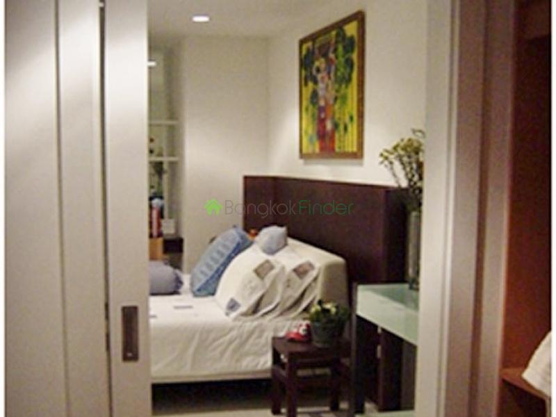 Rajadamri,Bangkok,Thailand,1 Bedroom Bedrooms,1 BathroomBathrooms,Condo,4236