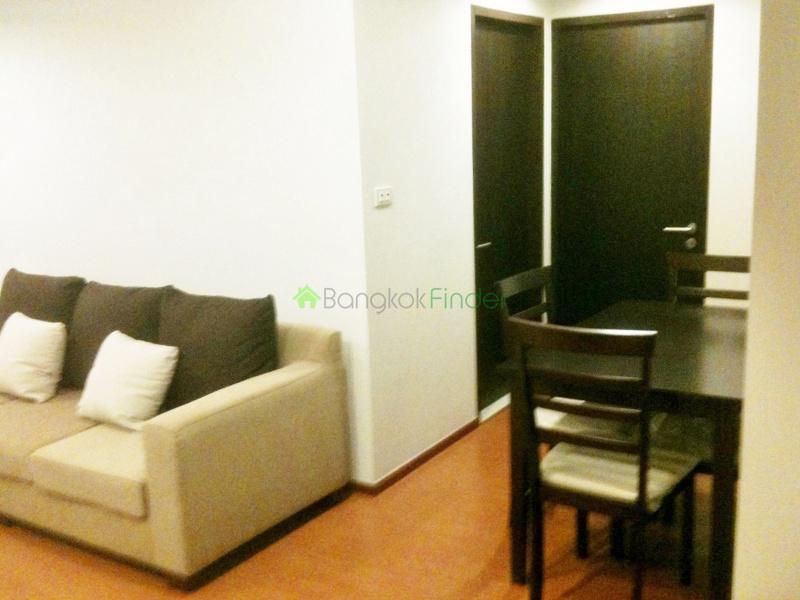 Thonglor,Bangkok,Thailand,1 Bedroom Bedrooms,1 BathroomBathrooms,Condo,Alcove Thonglor,4237