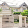 Bangna-Srinakarin, Bangkok, Thailand, 4 Bedrooms Bedrooms, ,4 BathroomsBathrooms,House,For Rent,4250
