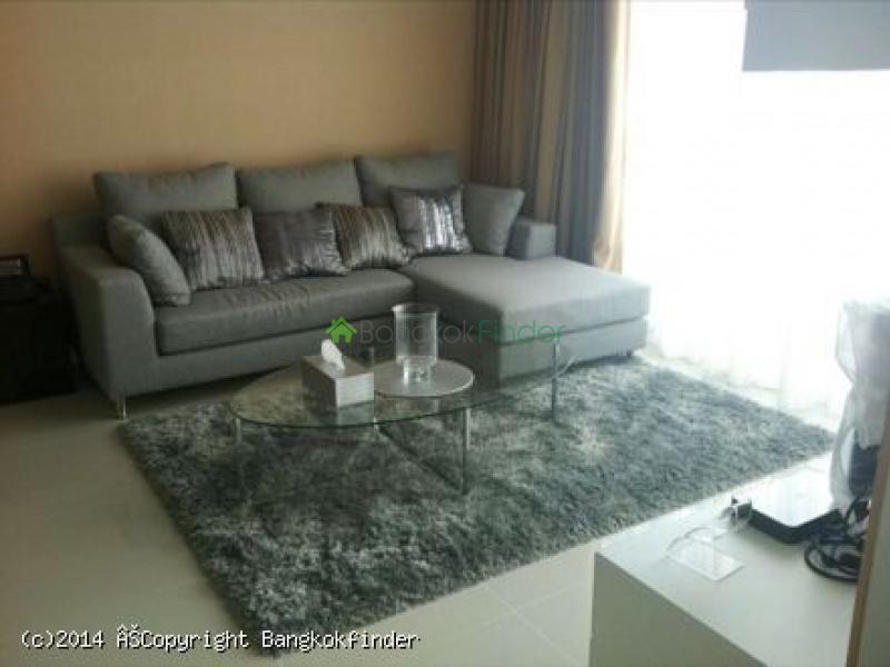 Phetburi,Phetburi,Bangkok,Thailand,2 Bedrooms Bedrooms,2 BathroomsBathrooms,Condo,Phetburi,5532