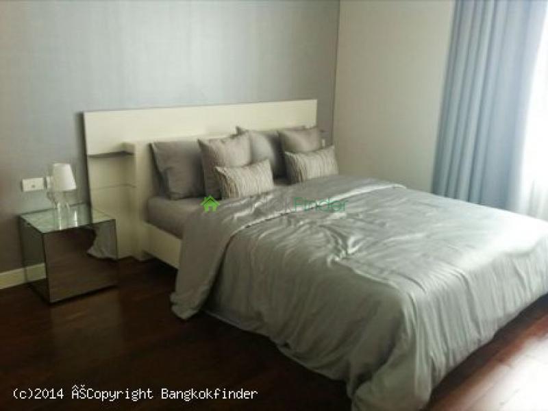 Phetburi,Phetburi,Bangkok,Thailand,2 Bedrooms Bedrooms,2 BathroomsBathrooms,Condo,The Circle,Phetburi,5532