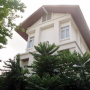Thonglor,Bangkok,Thailand,4 Bedrooms Bedrooms,4 BathroomsBathrooms,House,House#40,4266