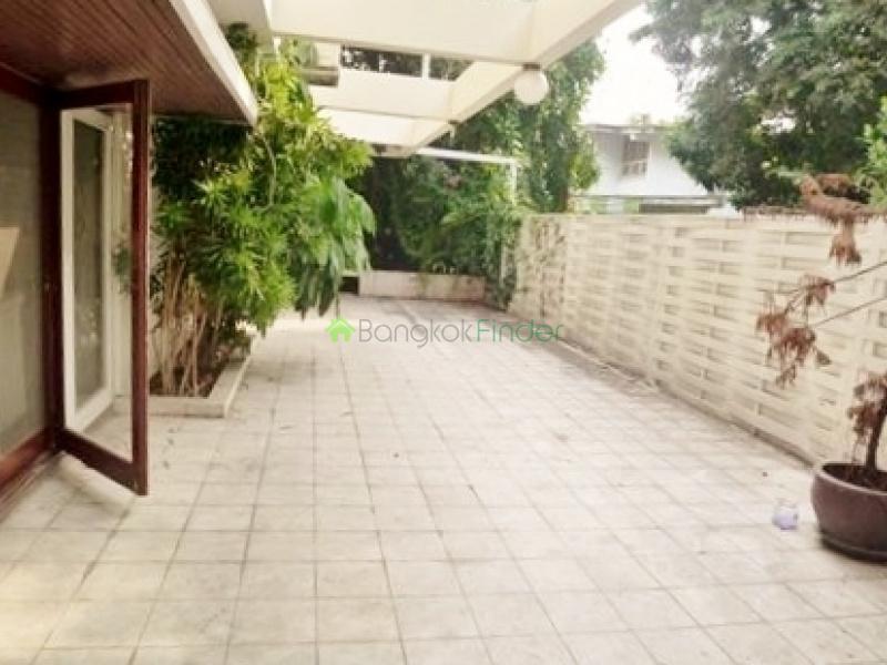 Sathorn,Bangkok,Thailand,4 Bedrooms Bedrooms,4 BathroomsBathrooms,House,House#148/4,4287