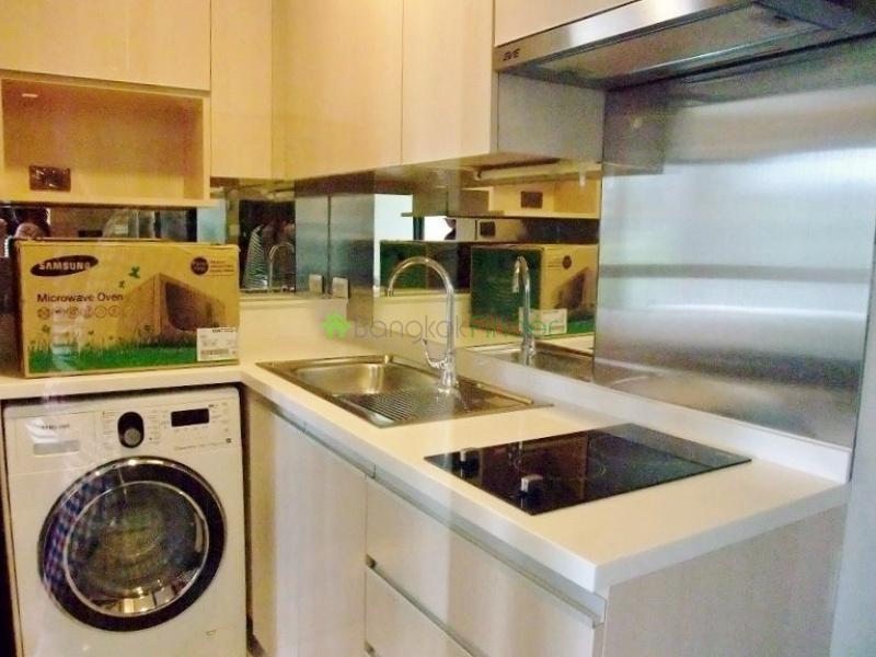 Thonglor,Bangkok,Thailand,1 Bedroom Bedrooms,1 BathroomBathrooms,Condo,4303