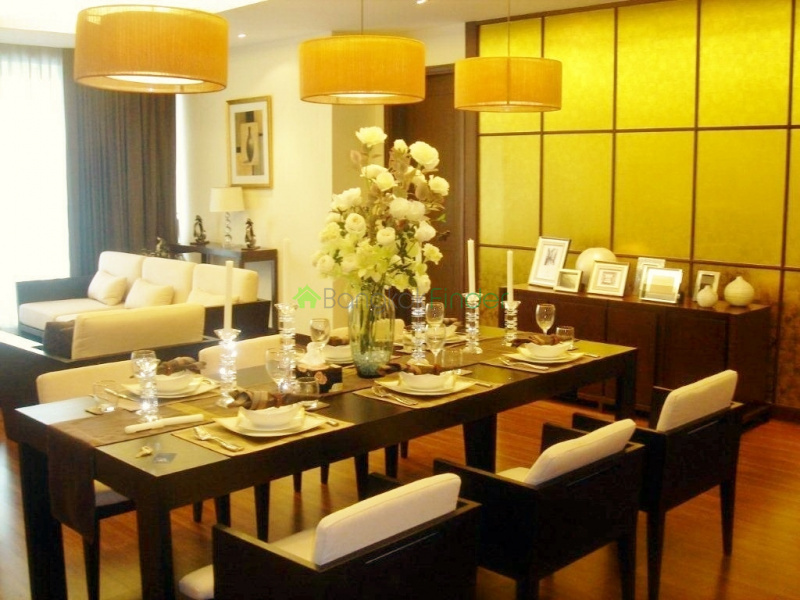 Sathorn,Bangkok,Thailand,2 Bedrooms Bedrooms,2 BathroomsBathrooms,Condo,4304
