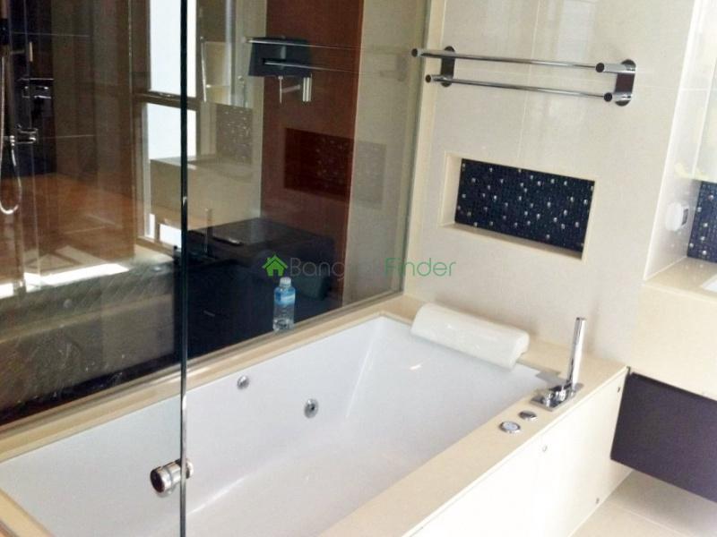 Phrom Phong,Bangkok,Thailand,2 Bedrooms Bedrooms,2 BathroomsBathrooms,Condo,4317